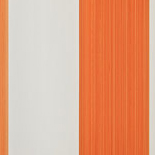 Behang Farrow & Ball Broad Stripe ST 13102