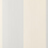 Behang Farrow & Ball Broad Stripe ST 13109