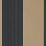 Behang Farrow & Ball Broad Stripe ST 1312