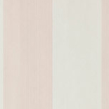 Behang Farrow & Ball Broad Stripe ST 1314