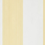 Behang Farrow & Ball Broad Stripe ST 1319