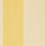 Behang Farrow & Ball Broad Stripe ST 1322