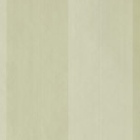Behang Farrow & Ball Broad Stripe ST 1326