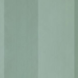 Behang Farrow & Ball Broad Stripe ST 1327