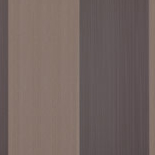 Behang Farrow & Ball Broad Stripe ST 1382