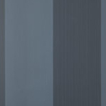 Behang Farrow & Ball Broad Stripe ST 1391