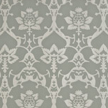 Behang Farrow & Ball Brocade BP 3208