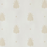Behang Farrow & Ball Bumble Bee BP 509