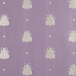Behang Farrow & Ball Bumble Bee BP 585
