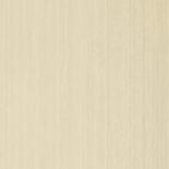 Behang Farrow & Ball Drag DR 1204