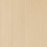 Behang Farrow & Ball Drag DR 1205