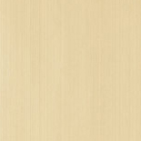 Behang Farrow & Ball Drag DR 1208