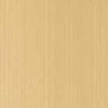Behang Farrow & Ball Drag DR 1209