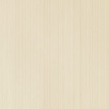 Behang Farrow & Ball Drag DR 1213