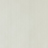 Behang Farrow & Ball Drag DR 1214