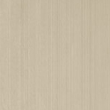 Behang Farrow & Ball Drag DR 1216