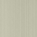 Behang Farrow & Ball Drag DR 1217