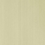 Behang Farrow & Ball Drag DR 1219