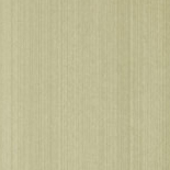 Behang Farrow & Ball Drag DR 1221