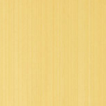 Behang Farrow & Ball Drag DR 1241