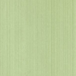 Behang Farrow & Ball Drag DR 1252