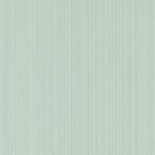 Behang Farrow & Ball Drag DR 1255