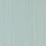 Behang Farrow & Ball Drag DR 1261