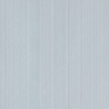 Behang Farrow & Ball Drag DR 1267