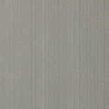 Behang Farrow & Ball Drag DR 1280