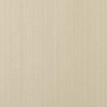 Behang Farrow & Ball Drag DR 601