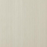 Behang Farrow & Ball Drag DR 611