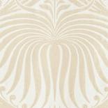 Behang Farrow & Ball Lotus Papers BP 2003