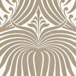 Behang Farrow & Ball Lotus Papers BP 2013
