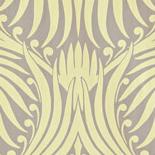 Behang Farrow & Ball Lotus Papers BP 2047