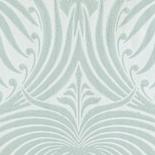 Behang Farrow & Ball Lotus Papers BP 2051