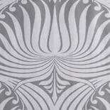 Behang Farrow & Ball Lotus Papers BP 2061
