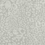 Behang Farrow & Ball Ocelot BP 3703