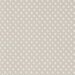 Behang Farrow & Ball Polka Square BP 1053