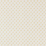 Behang Farrow & Ball Polka Square BP 1061