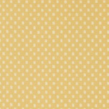 Behang Farrow & Ball Polka Square BP 1063