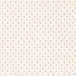 Behang Farrow & Ball Polka Square BP 1065