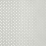 Behang Farrow & Ball Polka Square BP 1079