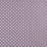 Behang Farrow & Ball Polka Square BP 1080