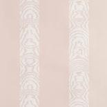 Behang Farrow & Ball Rajah Stripe BP 3802