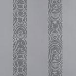 Behang Farrow & Ball Rajah Stripe BP 3805