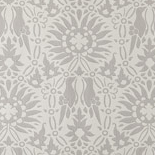 Behang Farrow & Ball Renaissance BP 2802