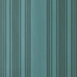 Behang Farrow & Ball Tented Stripe ST 13106