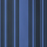 Behang Farrow & Ball Tented Stripe ST 13113