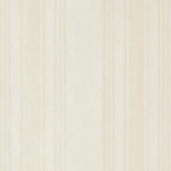 Behang Farrow & Ball Tented Stripe ST 1339