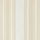 Behang Farrow & Ball Tented Stripe ST 1340